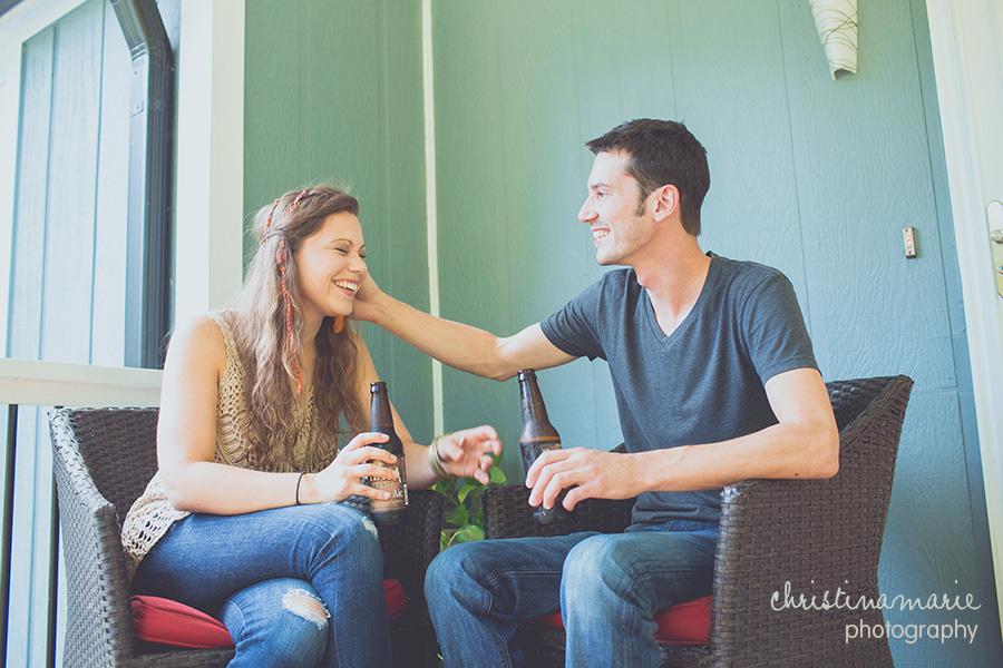 Laura&Dustin-blog-1