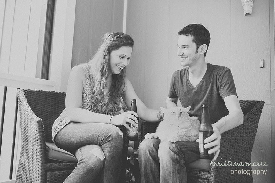 Laura&Dustin-blog-3