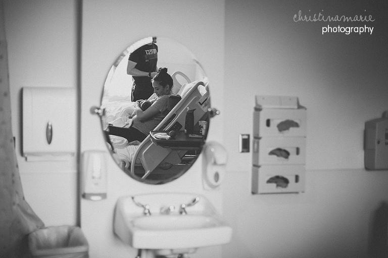 smColette-Hospital-Visit-6
