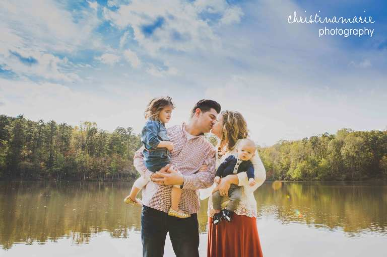 Weitz-Family-19blog