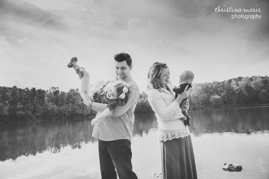 Weitz-Family-28blog