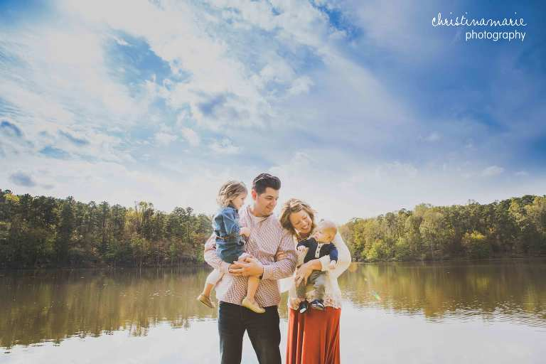 Weitz-Familyblog